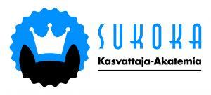 sukoka_logo_vaaka_cmyk-3